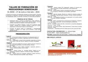 Folleto_Taller_Ejido-2