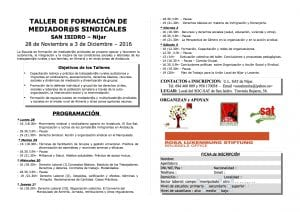 folleto_taller_san_isidro
